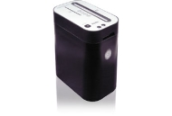 Royal® (PX70MX) 7-Sheet Cross Shredder w/CD Shredder