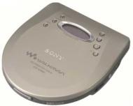 Sony DEJ835