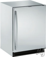 U Line Built In All Refrigerator Refrigerator 2175RF