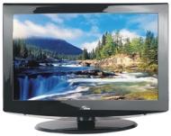 VIVO VSLHD22E68 LCD