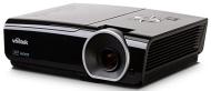 Vivitek H1085 DLP Projector