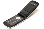 Vodafone 411