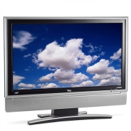 ILO-32HD 32 LCD TV