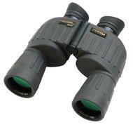 Steiner 10x40 Predator Pro Binocular