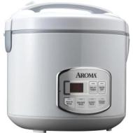 AROMA ARC-1000