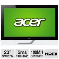 Acer T232HLBMIDZ