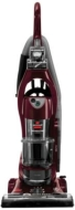Bissell Momentum Bagless Upright Vac