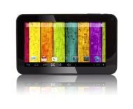 """Fusion5 7"""" Tablet PC Rapid5 Elite"""