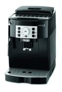 Bosch CTL636ES1