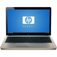 HP G72-259WM WQ668UAR