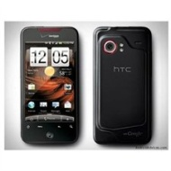 HTC 6300 Droid Incredible Verizon Smartphone