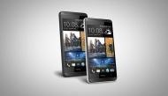 HTC Desire 700 / HTC Desire 700 /  HTC Desire 709d