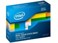Intel 335 Series SSD 240GB