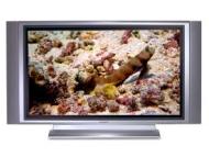 """Maxent MX-50X3 50"""" Plasma TV (16:9, 1366x768, 3000:1, HDTV)"""