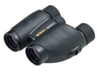 Nikon 8-24x25 Travelite V Zoom Binocular
