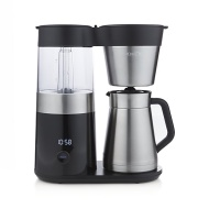 OXO On Coffee Maker 8710100