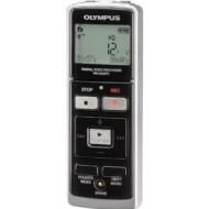 Olympus VN 7600PC -Digital Voice Recorder - Olympus Factory Refurbished