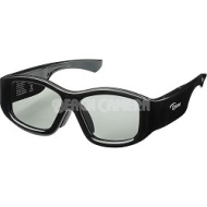 Optoma 3D-RF Rechargeable Glasses