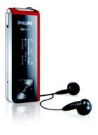 Philips SA1356