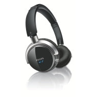 Philips SHB1100