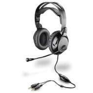 Plantronics .Audio 365 Headset
