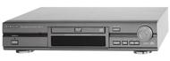Samsung DVD 711