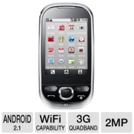 Samsung Unlocked Cell Phones JEG-0102