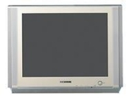 Samsung TXM 2792F