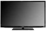 Sony KDL46HX750 46 inch 3D Wifi XR 480hz LED HDTV