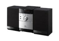 Sony CMT-EH45DAB