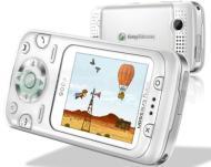 Sony VAIO PCG-F305