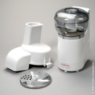 Sunbeam Oskar Original Food Processor