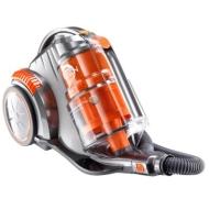 Vax Mach ZenCylinder Vacuum Cleaner