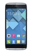 Alcatel One Touch Idol Alpha / Alcatel OT-6032X