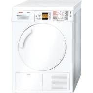 Bosch WTS 84500 GB