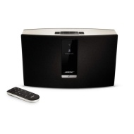 Bose Soundtouch 20 WIFI