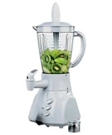 Cookworks Smoothie Maker