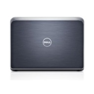 Dell Inspiron I14RM-7500SLV 14 Touch Screen Laptop
