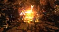 Dungeon Siege III- PC