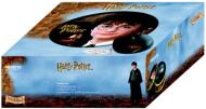 Memorex Harry Potter Mouse + Mousepad PS/2