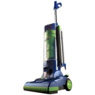 Hoover Fusion Plus Cyclonic Upright Vacuum