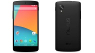 LG Electronics Google Nexus 5