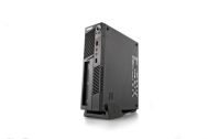 Lenovo ThinkCentre M90p 3282