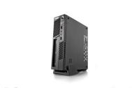 Lenovo ThinkCentre M90p 3282