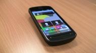 Nokia 808 PureView / Nokia 808 PureView RM-807