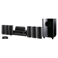 Onkyo HT-S6300