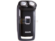 Philips HQ801