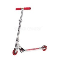 Razor A Scooter (Red) - 13003A-RD