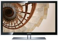 "Samsung UE-C6700 Series LED TV (32"", 37"", 40"", 46"", 55"")"