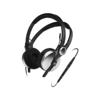 Sennheiser Amperior headphones